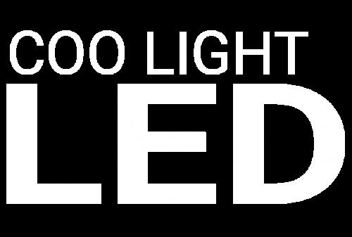 COO Light LED